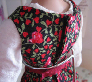 BAVARIAN CHINA PATTERNS « Free Patterns