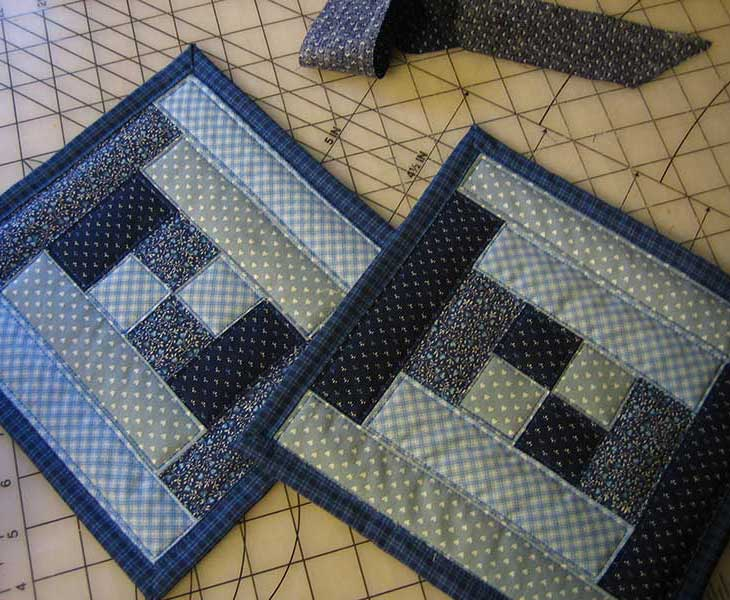 Free Quilted Kitchen Quilt Patterns – BOMquilts.com : potholder quilt patterns free - Adamdwight.com